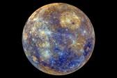 Có một hành tinh khác gần trái đất hơn cả Sao Kim?