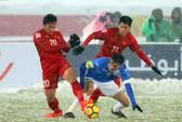Xem U23 Việt Nam đấu Thái Lan, Indonesia trên truyền hình 4K ở đâu?