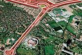 Chuyên gia phân tích cơ hội và thách thức của Đường đua F1