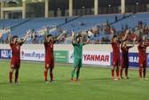Gặp U23 Indonesia mới là thời khắc Bùi Tiến Dũng hết cảnh