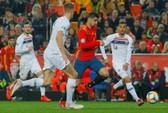 Morata thiếu duyên ghi bàn, Tây Ban Nha suýt trắng tay trước Na Uy