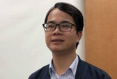 Bác sĩ Bệnh viện Bạch Mai xin lỗi vì phát ngôn