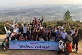 VITM Hà Nội 2019: Phát triển du lịch bền vững