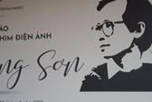 Phan Gia Nhật Linh và Nguyễn Quang Dũng đưa Trịnh Công Sơn lên màn ảnh