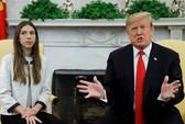 """Ông Trump cân nhắc """"mọi phương án"""" buộc Nga rút quân khỏi Venezuela"""