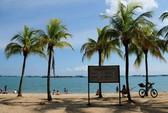 9 điểm du lịch miễn phí tuyệt đẹp nên đến ở Singapore