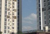 Hai dự án bất động sản lớn ở TP HCM bị