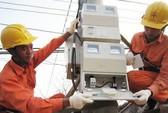 Giá điện dự kiến tăng 8,36%