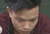 Nửa tháng truy lùng gã trai chạy SH chuyên làm liều ở TP Huế