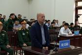 Rao bán khoản nợ bằng quyền thu phí BOT của đại gia Vũ Thị Hoan