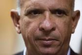 Cựu sếp tình báo Venezuela bị bắt, Mỹ tăng sức ép trừng phạt