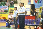 Dấu ấn thầy Vũ trong thành công của đội nữ Bình Điền Long An