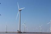 Bạc Liêu có thêm nhà máy điện gió thứ 3 với vốn đầu tư 3.000 tỉ đồng