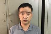 Người đàn ông 41 tuổi dụ bé gái 10 tuổi vào ngõ vắng dâm ô bị khởi tố