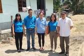 Khánh Hòa: Hỗ trợ công nhân nghèo an cư