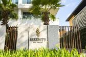 Serenity Sky Villas sẵn sàng chào đón cư dân thượng lưu