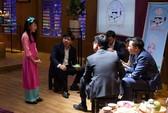 Start-up Hàn Quốc tìm cơ hội tại Việt Nam