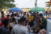Thống đốc NHNN nhắc nhở việc cho vay ở các địa phương có sốt đất