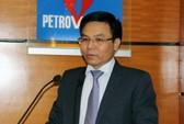 Ông Lê Mạnh Hùng được bổ nhiệm vào ghế
