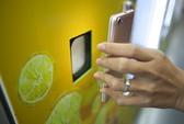 Sao ví điện tử chỉ được giao dịch 20 triệu đồng/ngày?