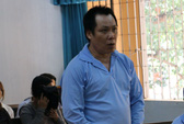 Đắk Lắk: Tử hình kẻ giết người, cướp của, hiếp dâm