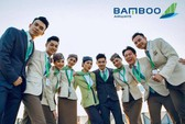 Ông Trịnh Văn Quyết: Bamboo Airways sẽ bay thẳng đến Mỹ đầu năm sau