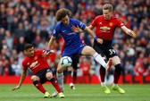 CĐV ngụy tạo lịch đấu Ngoại hạng Anh, lỡ đại chiến M.U - Chelsea