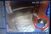 Đà Nẵng đề nghị làm rõ thông tin cựu phó viện trưởng VKSND Đà Nẵng sàm sỡ bé gái