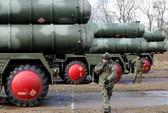 Phó TT Mỹ: Thổ Nhĩ Kỳ phải chọn giữa NATO và S-400 của Nga