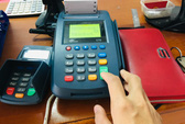 Thanh toán điện tử ngày càng dễ
