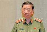 Bộ trưởng Tô Lâm yêu cầu tấn công, trấn áp mạnh tội phạm xâm hại tình dục trẻ em