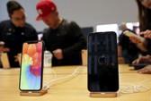 Mỹ: Hai sinh viên Trung Quốc ra tòa vì lừa Apple gần 1 triệu USD