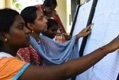 Ấn Độ: 19 học sinh tự tử vì bị