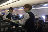 Đâu là nút thắt ngành hàng không hiện nay?