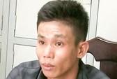Chuyên án mang bí số 149C và 19 ngày truy lùng 2 tên tội phạm ở Nha Trang