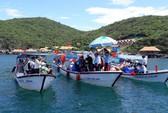 Đẩy mạnh thu hút du khách đến khám phá xứ dừa Bến Tre