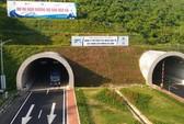 Thúc tiến độ dự án cao tốc hơn 31.000 tỉ đồng