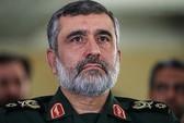 Iran dọa