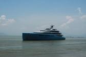 Ông chủ đội bóng Tottenham muốn xây bến du thuyền ở Đà Nẵng