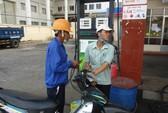 Giá xăng giảm nhẹ 200-592 đồng/lít sau 3 kỳ tăng mạnh liên tiếp