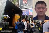 Tổng giám đốc Nhật Cường Mobile bị khởi tố, bắt tạm giam