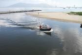 Gây ô nhiễm môi trường, một công ty ở Ninh Bình bị xử phạt nửa tỉ đồng