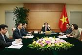 Khó xảy ra việc Mỹ áp thuế trừng phạt Việt Nam