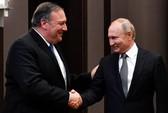 Mỹ - Nga không dễ cải thiện quan hệ