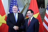 Phó Thủ tướng, Bộ trưởng Ngoại giao Phạm Bình Minh sắp thăm Mỹ, Cuba