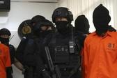 Indonesia phá âm mưu khủng bố của nhóm cựu thành viên IS