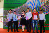 Phú Hồng Thịnh tung 2 dự án địa ốc mới gây
