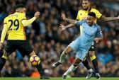 Man City quyết lấy cúp FA, M.U đắc lợi