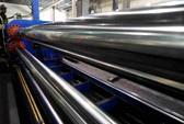Mỹ dỡ bỏ thuế kim loại với Canada và Mexico, chọc tức Trung Quốc?
