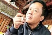 Trưởng Ban Tổ chức Tỉnh ủy Quảng Bình nói gì về việc cựu cán bộ
